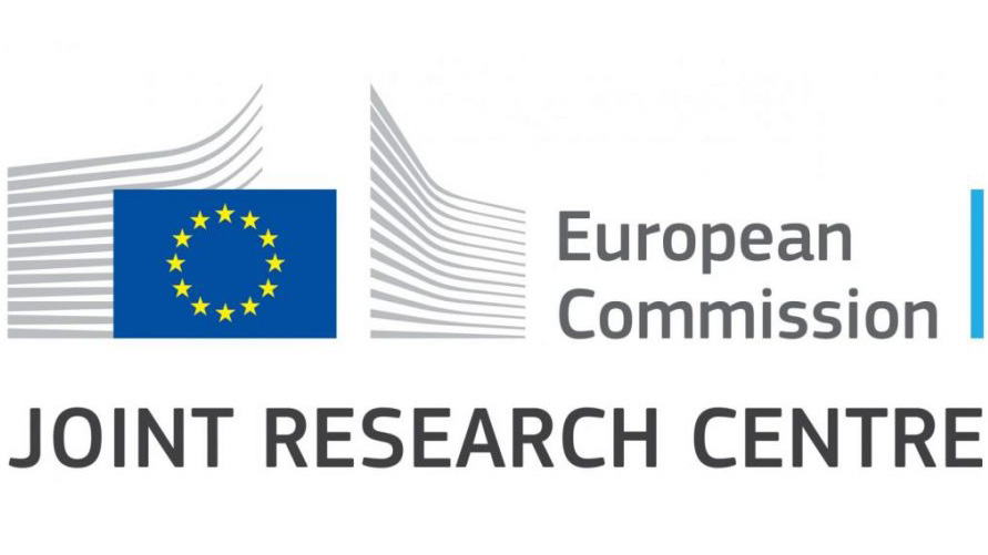 Logo Joint Research Centre