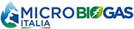 MicroBiogasItalia Logo