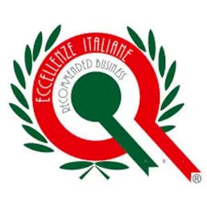 Premio Eccellenze Italiane