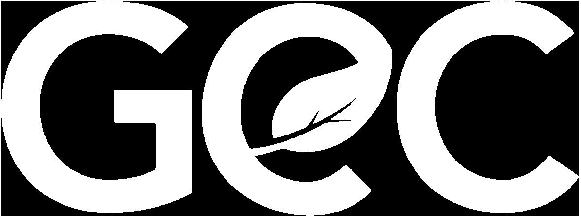 GEC Logo