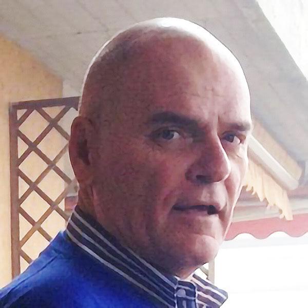 Antonio Boiardi