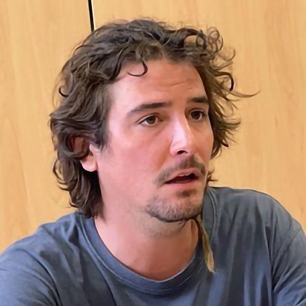 Carlo Boiardi